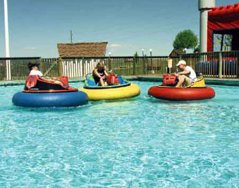 Water-Bumper-Boats-for-Sale