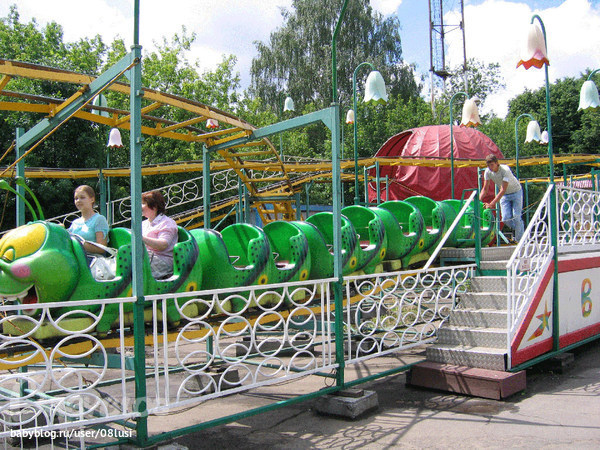 MIni Sliding Worms Roller Coasters for Kids