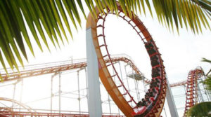 Quality-Roller-Coaster-in-Beston