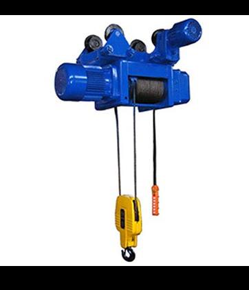 power hoist for sale