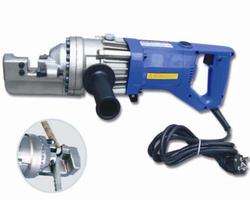 Hydraulic bar cutter for sale