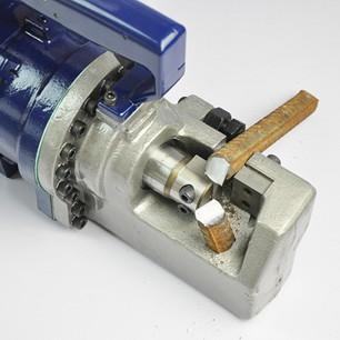 hydraulic-rebar-cutter